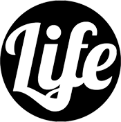 Life Apparel